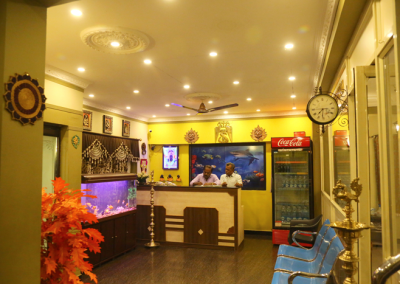 best-hotel-booking-in-madurai