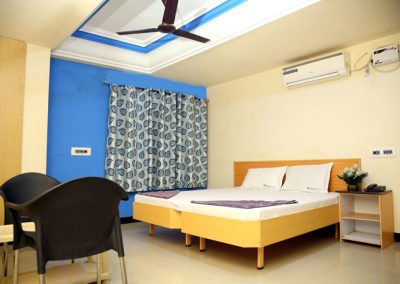 madurai-hotel-booking-rooms-sivabhagya1