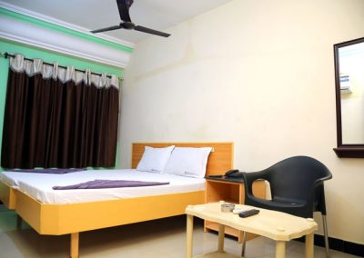 madurai-hotel-booking-rooms-sivabhagya2 (1)