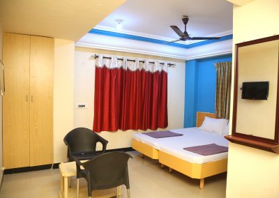 madurai-hotel-booking-rooms-sivabhagya3 (1)